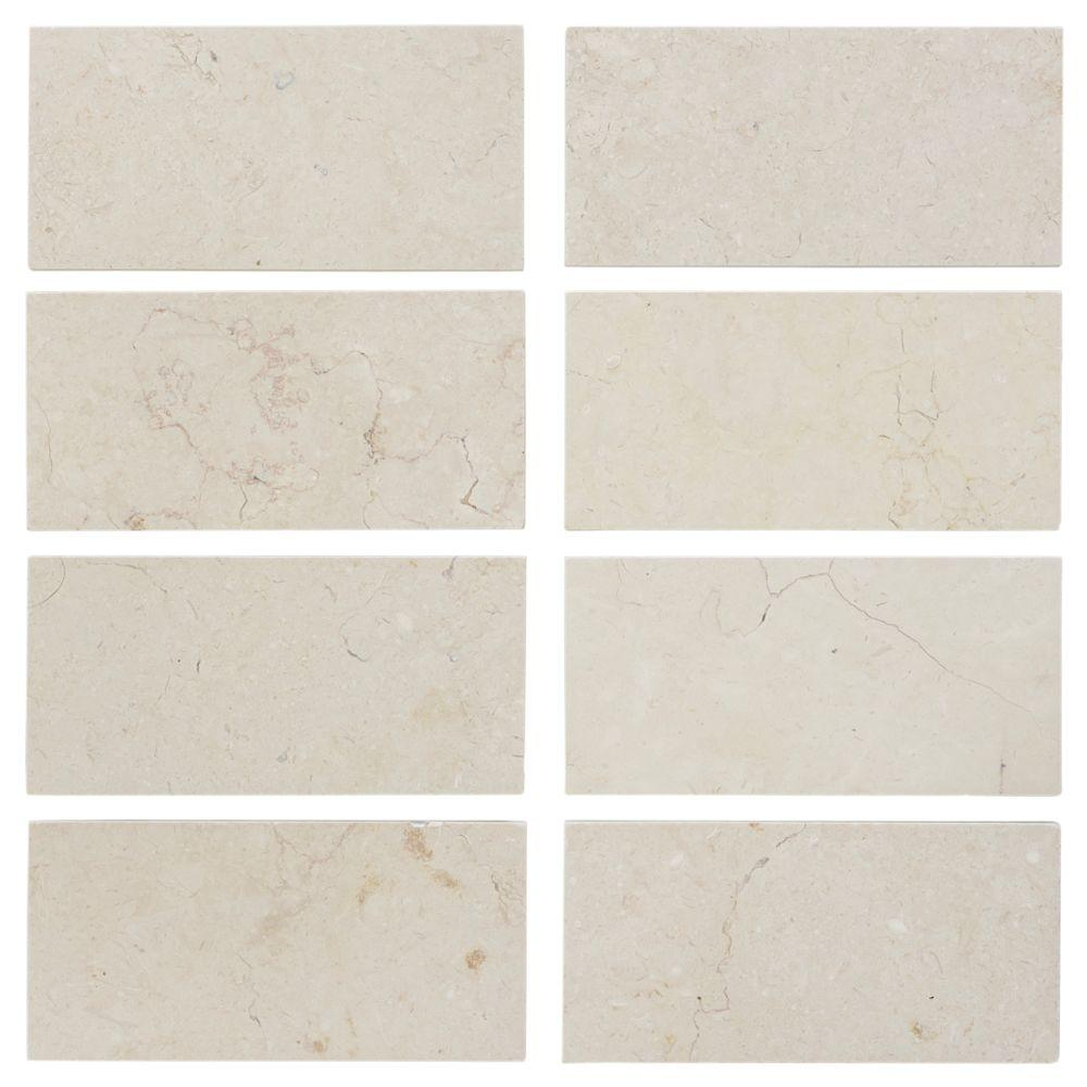 Fullsize Of Marble Subway Tile