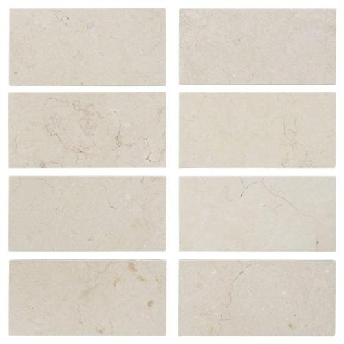 Medium Crop Of Marble Subway Tile
