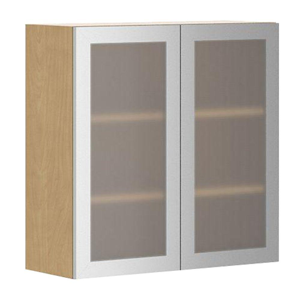 Fullsize Of Kitchen Cabinets With Glass Doors