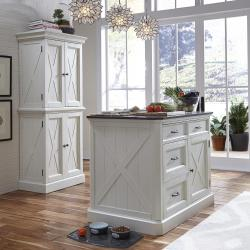 Small Crop Of Kitchen Islands Pictures