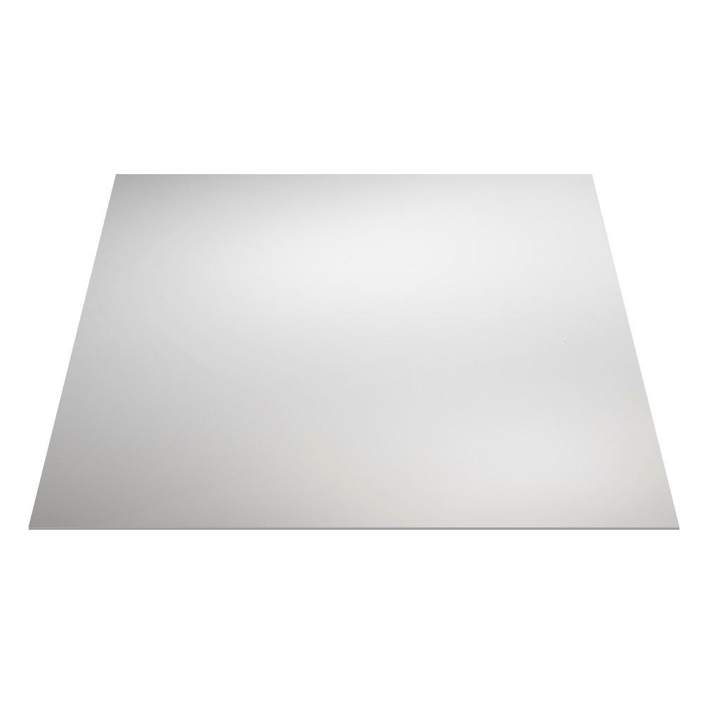 Fullsize Of Vinyl Ceiling Tiles