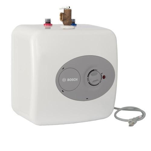Medium Of Water Heaters Home Depot