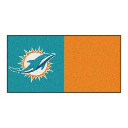 Small Of Dolphin Carpet And Tile
