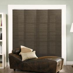 Small Of Panel Track Blinds