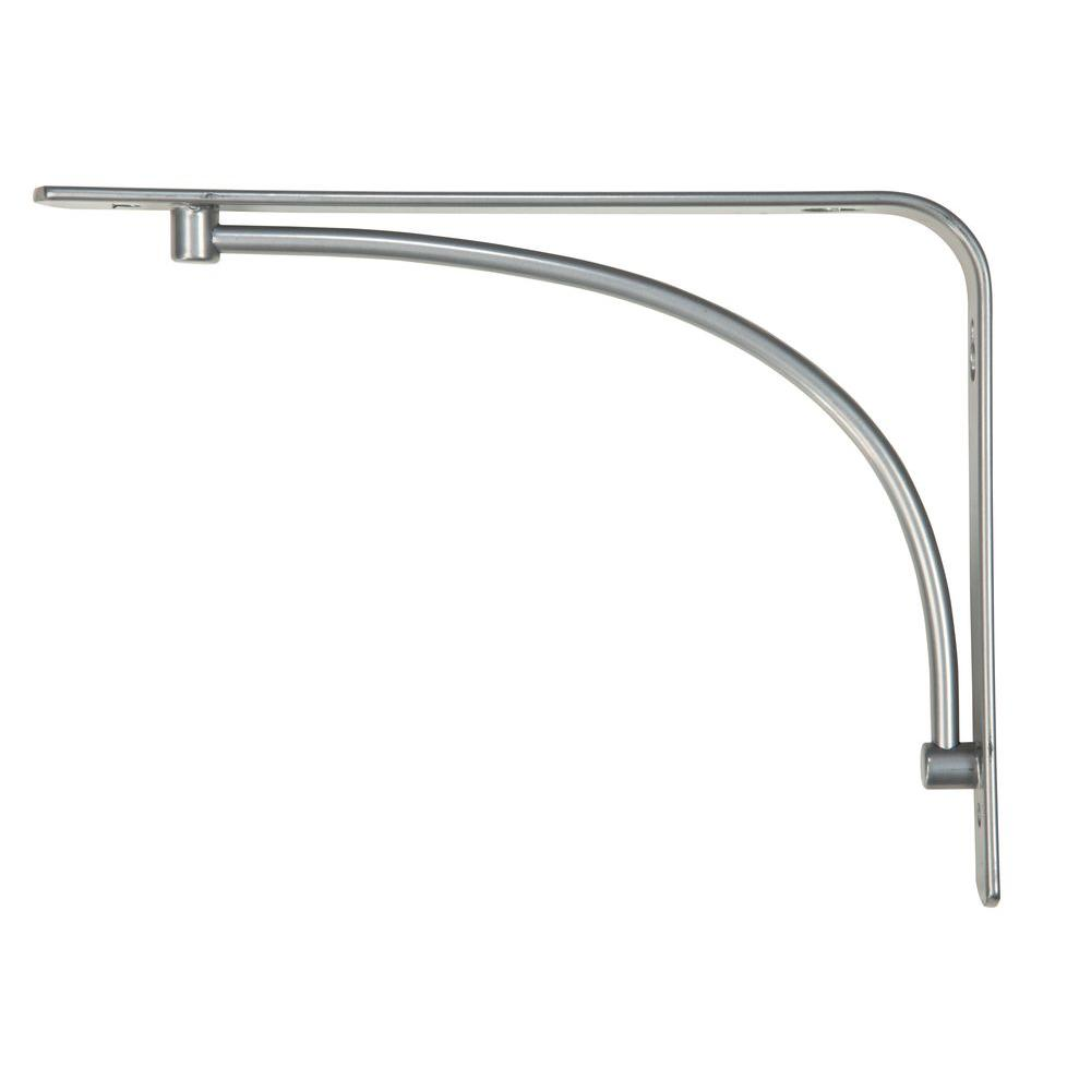 Fullsize Of Decorative Shelf Brackets