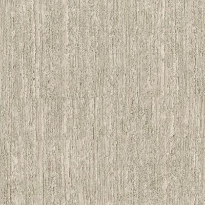 Brewster Taupe Oak Texture Wallpaper-3097-03 - The Home Depot