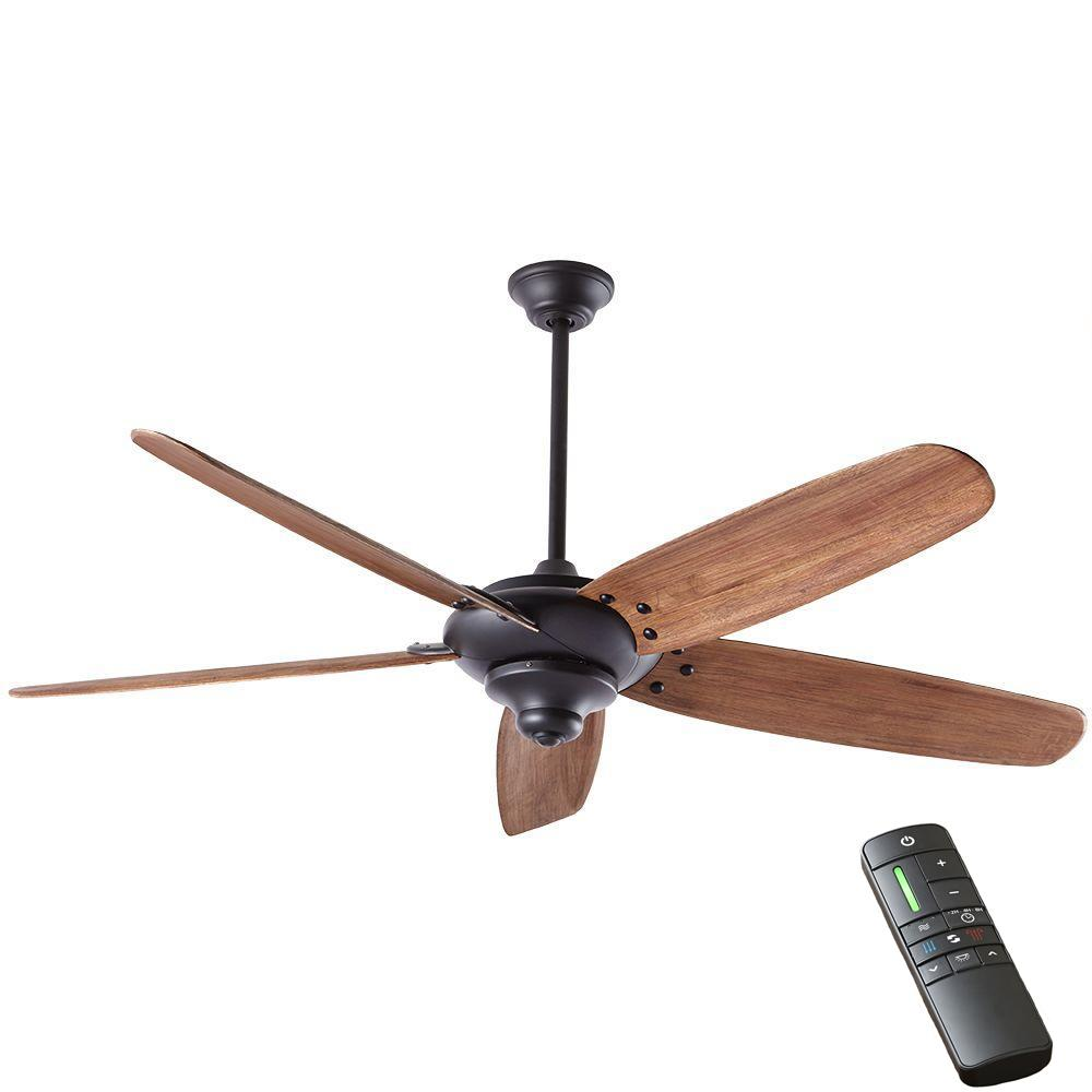 Distinctive Home Decorators Collection Altura Dc Matte Black Ceiling Fanwith Remote Control Home Decorators Collection Altura Dc Matte Black Home Decorator Collection Rugs Home Decorator Collection Ca decor Home Decorator Collection