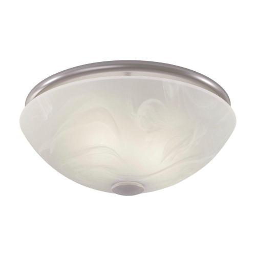 Medium Of Bathroom Exhaust Fan With Light