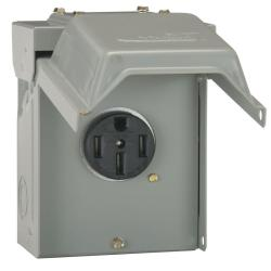 Small Of Nema 14 50 Outlet