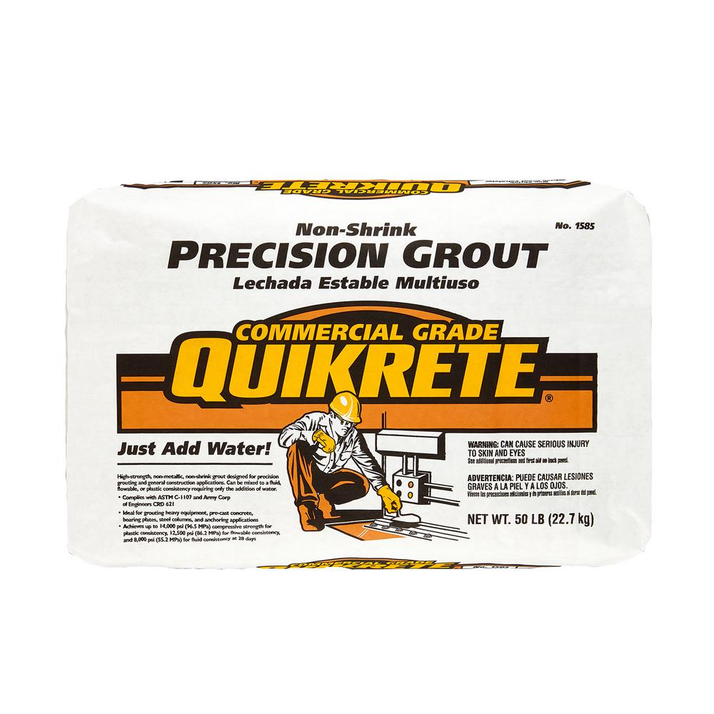 Fullsize Of Epoxy Grout Home Depot