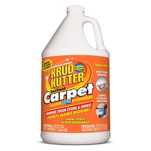 Medium Crop Of Infrared Paint Remover
