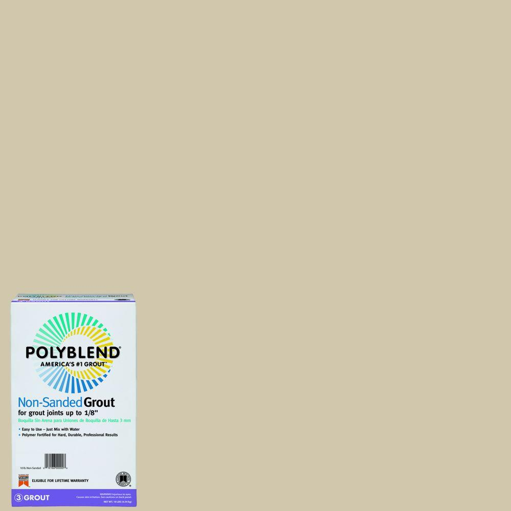 Fashionable Custom Building Products Polyblend Bone Grout Custom Building Products Polyblend Bone Grout Sanded Vs Unsanded Grout Porcelain Sanded Vs Unsanded Grout Kitchen Backsplash houzz-03 Sanded Vs Unsanded Grout