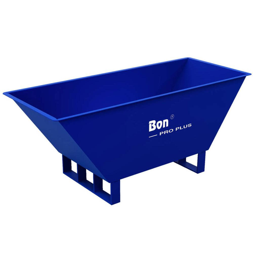 Upscale Bon Tool Concrete Mixing Tubs Pans 11 694 64 1000 Using Harbor Freight Concrete Mixer Harbor Freight Concrete Mixer Youtube houzz 01 Harbor Freight Concrete Mixer