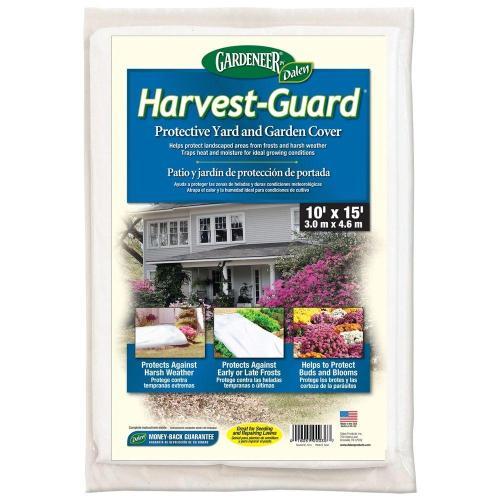 Medium Crop Of Direct Gardening Reviews