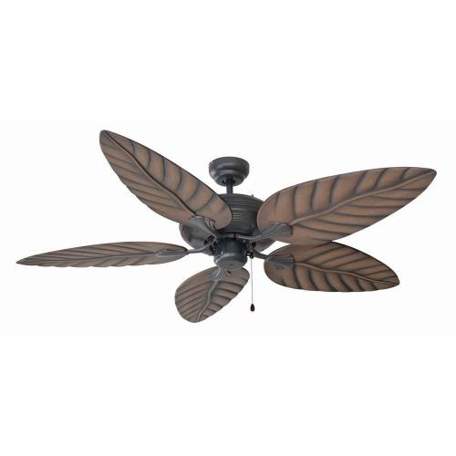 Medium Of Ceiling Fans Without Lights