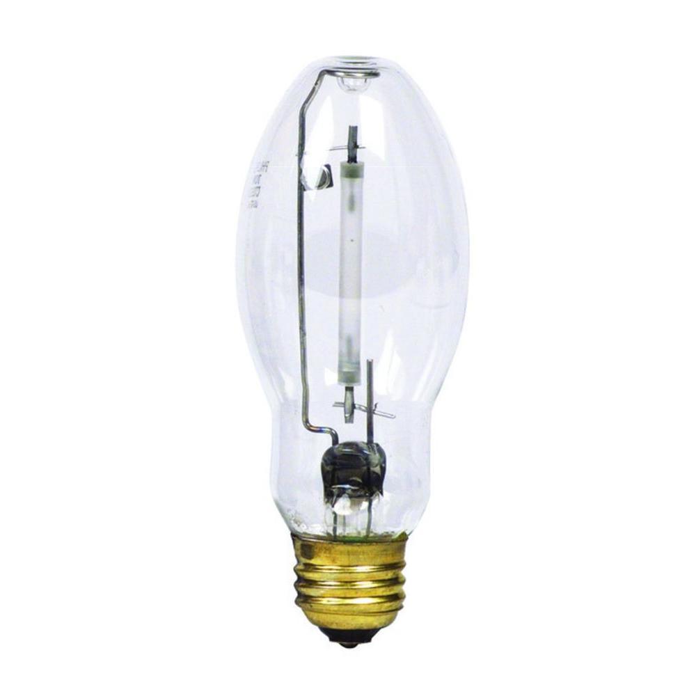 Modish Hid Ceramalux Pressure Sodium Light Bulb Pressure Sodium Hid Bulbs Light Bulbs Home Depot Sodium Vapor Light Fixture Sodium Vapor Light Bulbs Replacement houzz 01 Sodium Vapor Light