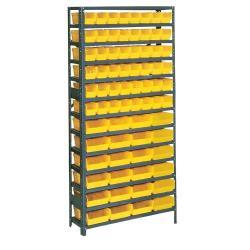 Small Of Small Storage Shelf