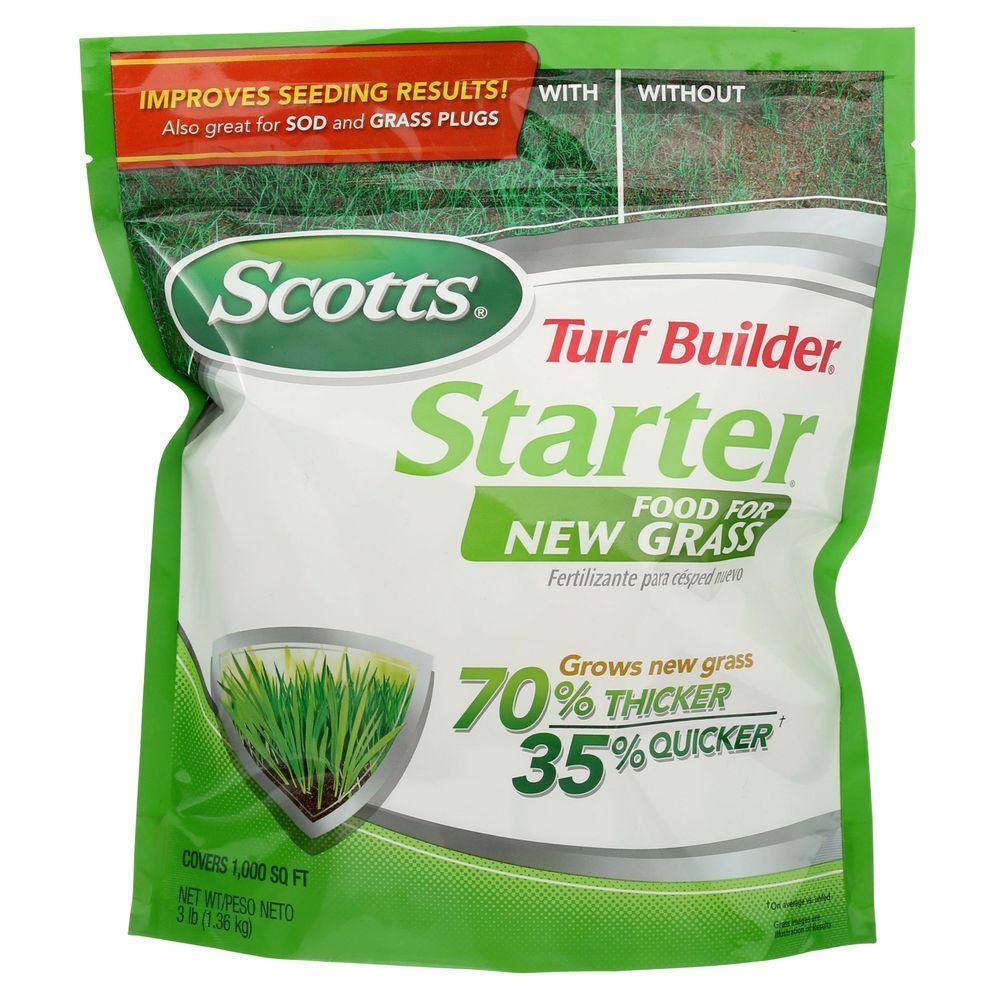 Fullsize Of Scotts Crabgrass Preventer