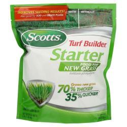 Small Of Scotts Crabgrass Preventer