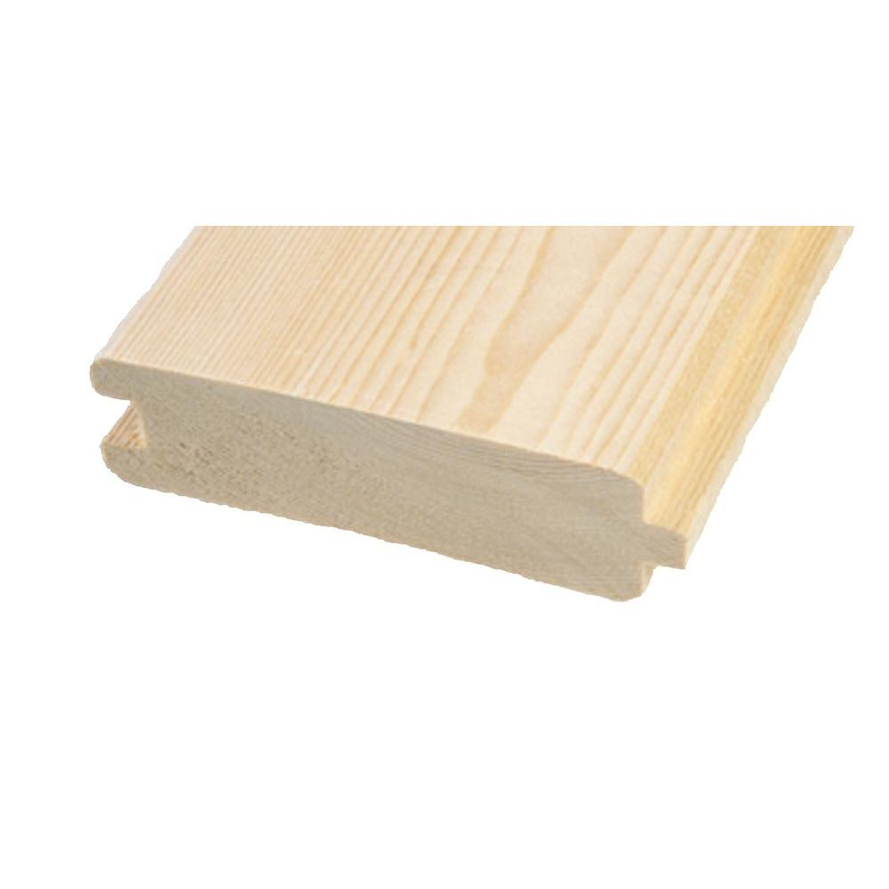 Fullsize Of Tongue And Groove Decking