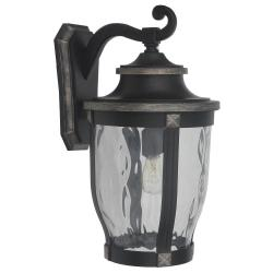 Small Of Home Depot Outdoor Lighting