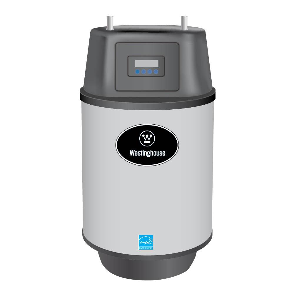 Fullsize Of Home Depot Gas Water Heater