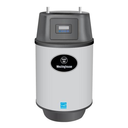 Medium Crop Of Home Depot Gas Water Heater