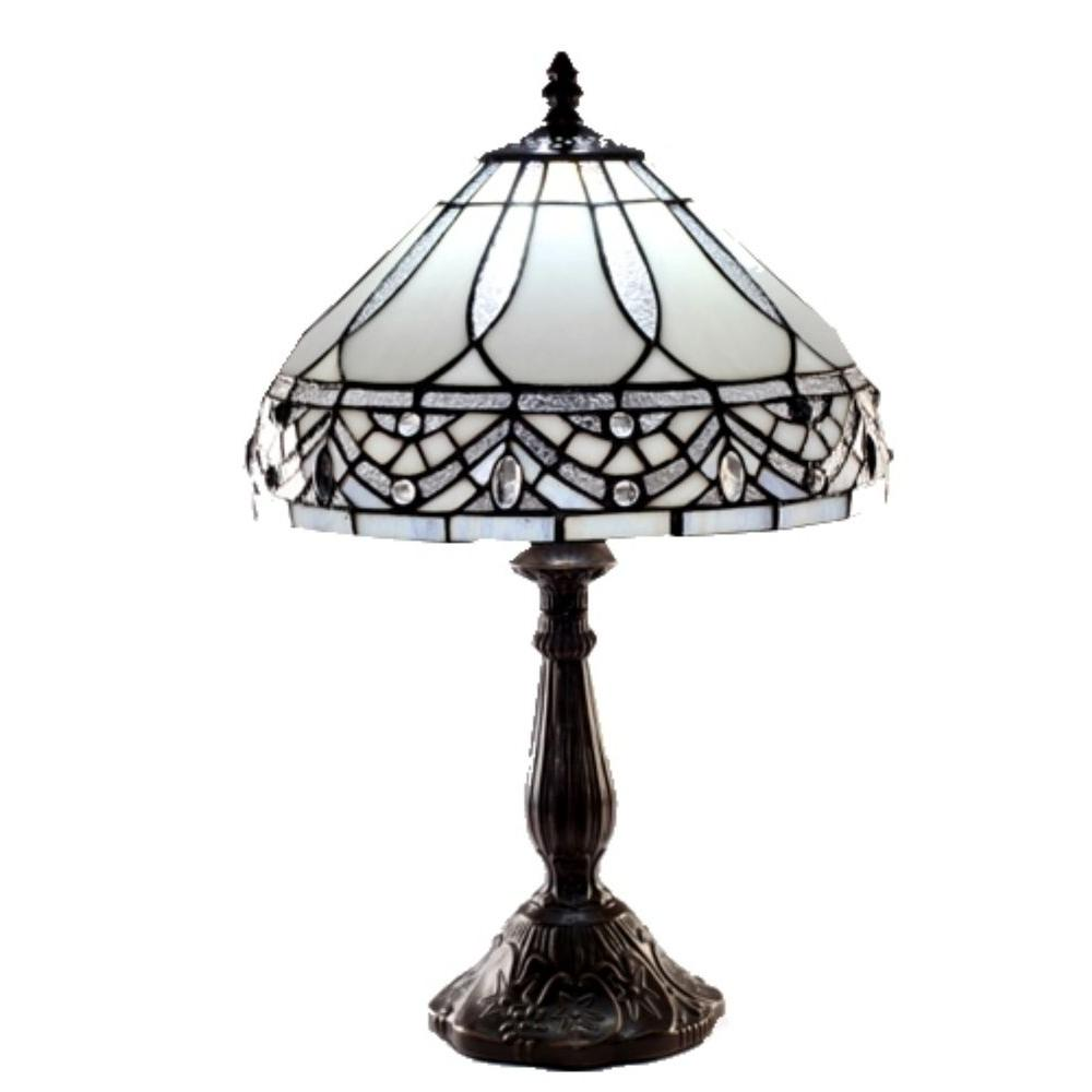 Fullsize Of Tiffany Style Lamps