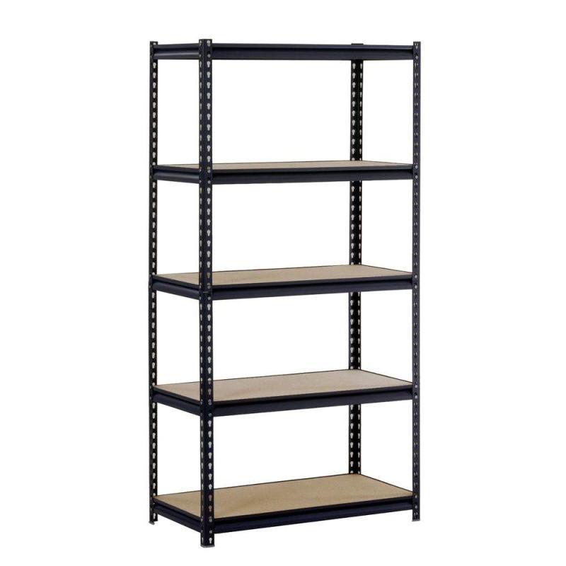 Large Of Adjustable Shelving Units Wood