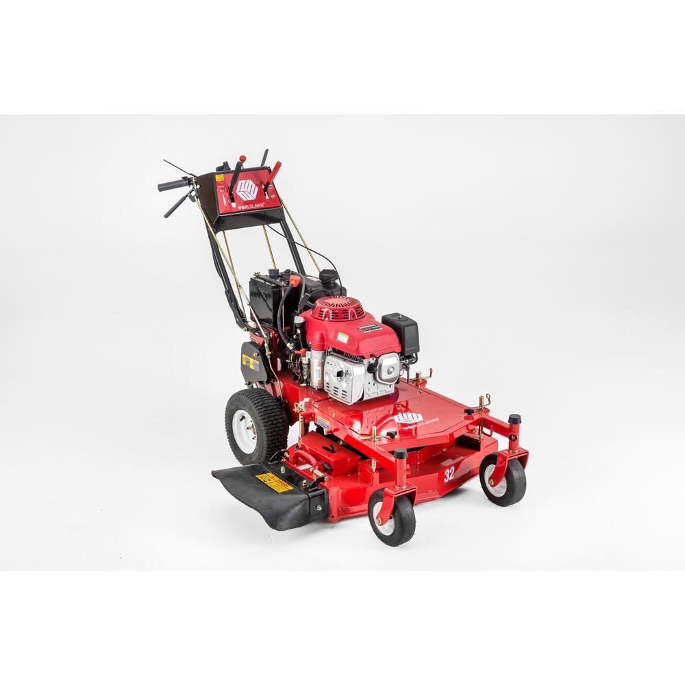 Smartly Honda Engine Parts Diagram Craftsman Model Walk Gas Fullsize Of Gcv160 Lawn Mower