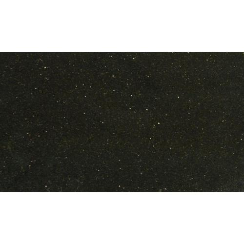 Medium Of Black Galaxy Granite