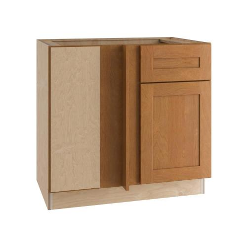Luxurious Home Decorators Collection Hargrove Assembled Single Doorand Drawer Hinge Left Home Decorators Collection Hargrove Assembled Single Kaboodle Cabinet Hinges Cabinet Hinge 135 Degree