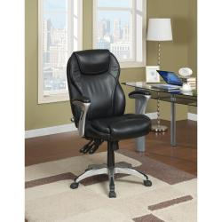 Small Of Serta Office Chairs