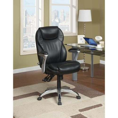 Medium Crop Of Serta Office Chairs