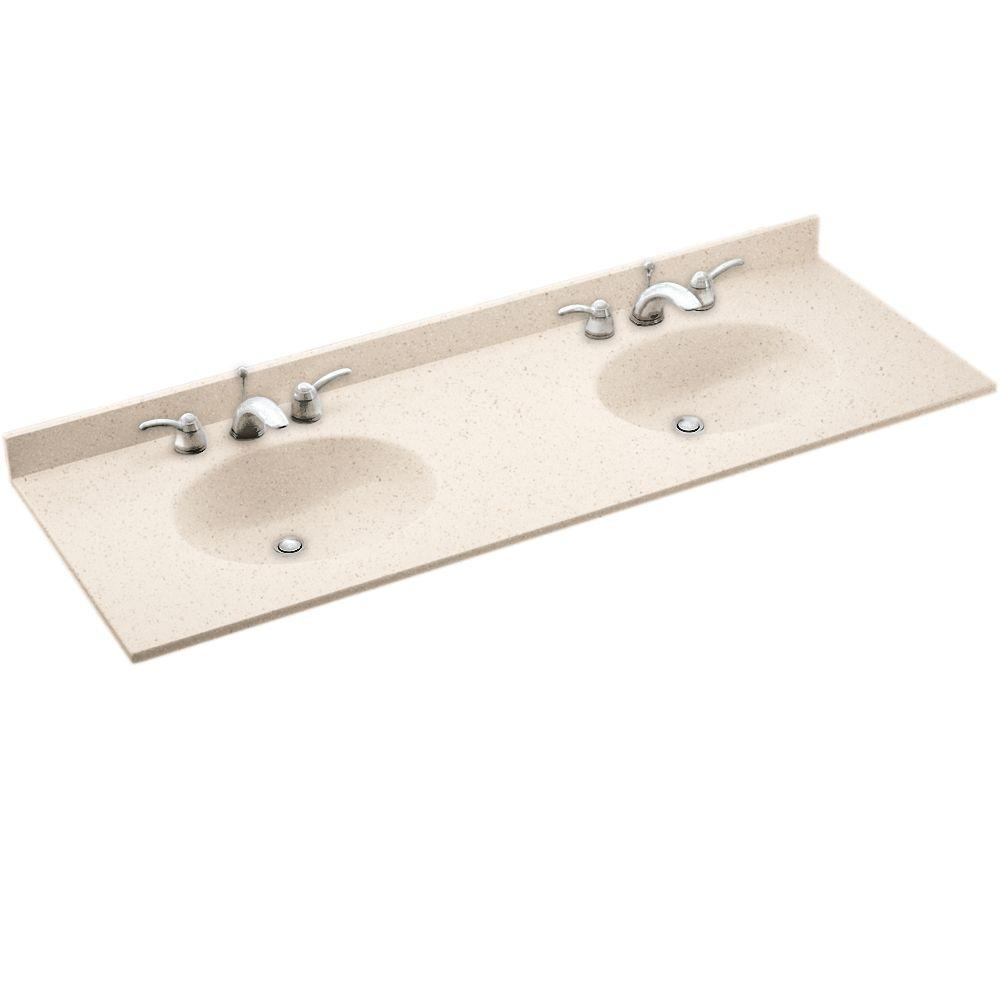 Fullsize Of Double Sink Vanity Top