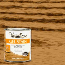 Small Crop Of Varathane Stain Colors