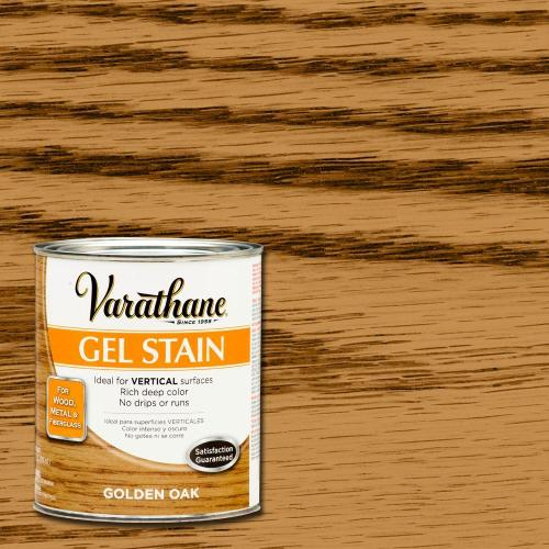 Medium Crop Of Varathane Stain Colors