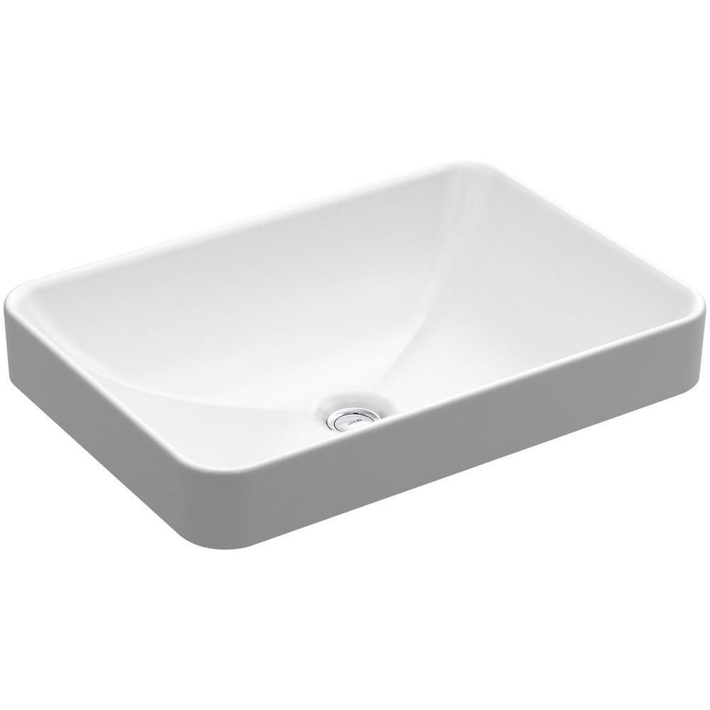 Fullsize Of Bathroom Vessel Sinks