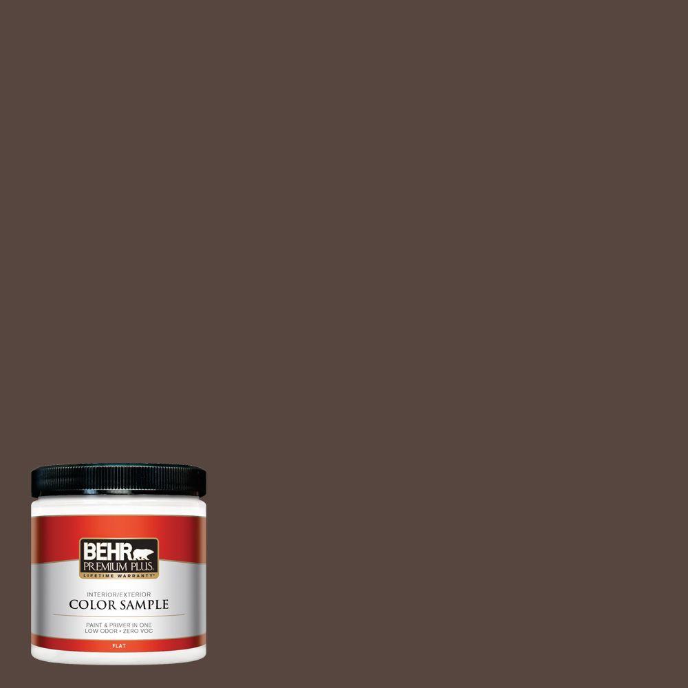 Fullsize Of What Color Is Espresso