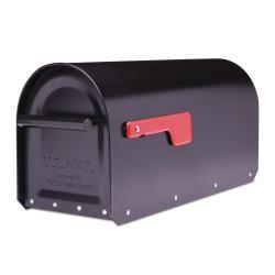 Small Crop Of Home Depot Mailbox
