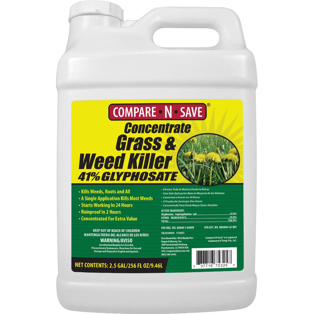 Catchy Grass Weed Killer Glyphosate Concentrate Grass Weed Killer Glyphosate Concentrate N Save Home Depot N Save Basic Kit houzz-03 Cool N Save