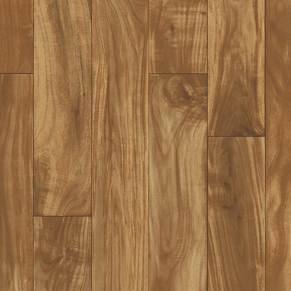 Fullsize Of Acacia Wood Flooring