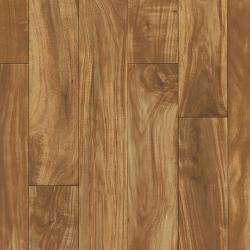 Small Of Acacia Wood Flooring