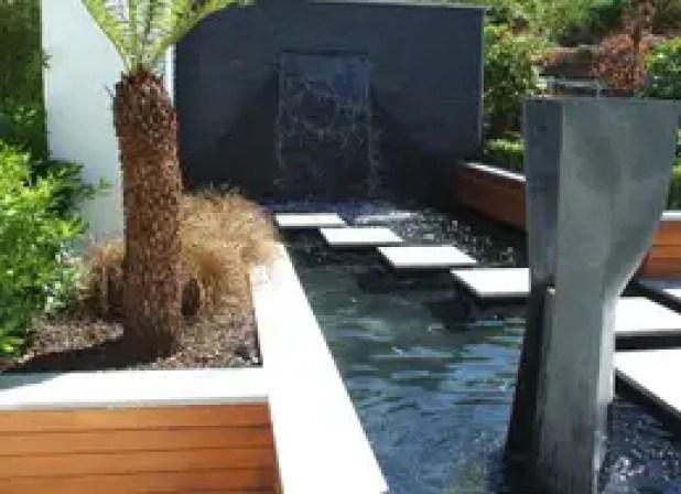 Vườn by Kevin Cooper Garden Design