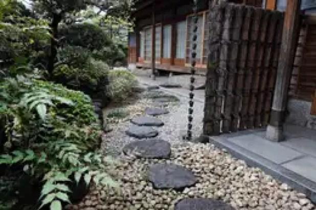 Vườn by 杉田造園 株式会社
