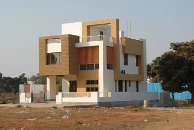 7 Amazing Budget Home Under 20 Lakhs