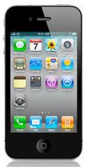2010-07-02-iphone4.jpg