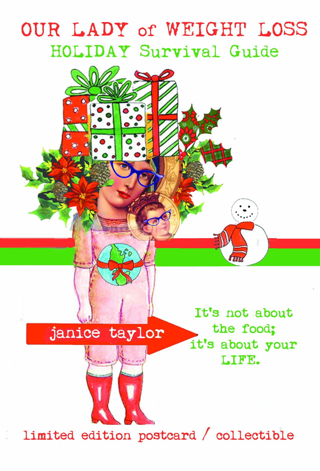 Fullsize Of Happy Holiday Quotes