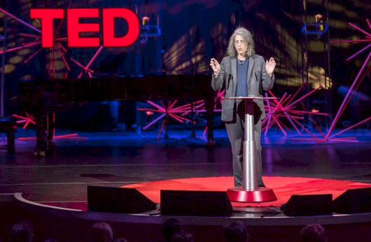 2012-06-28-ted5.png