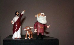 2012-12-03-jesusandsanta.jpg